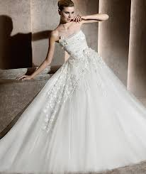 elie saab wedding dress price elie saab wedding dresses the wedding specialiststhe wedding