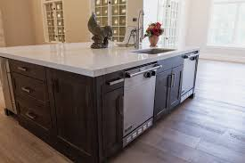 kitchens rt custom cabinetry