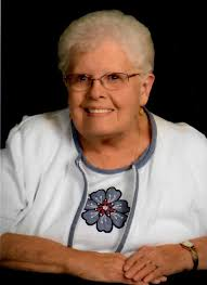 Most Pure Heart Of Mary Catholic Church Marilyn J Korbas Obituaries Richlandsource Com