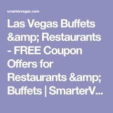 Circus Circus Buffet Coupons by The Best Las Vegas Buffet Coupons U0026 Reviews Exclusive Lva Buffet
