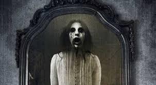 film setan jelangkung misteri bloody mary hantu dalam cermin terselubung