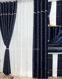Curtains For Bedroom Curtains Gray Room Darkening Curtains Short Curtains Target