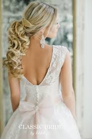 Elegant Bridal Hairstyles by 54 Best Hairstyles Images On Pinterest Hairstyles Nigerian