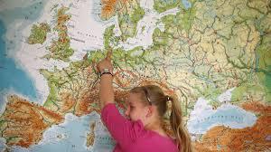 Labeled Map Of Europe 27 Hilariously Bad Maps That Explain Nothing Vox