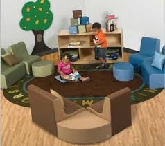 daycare table and chairs daycare furniture buyer s guide