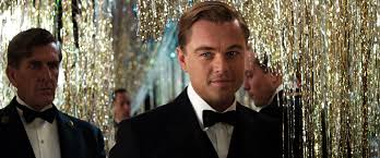 the great gatsby images featuring leonardo dicaprio carey