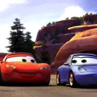 all the cars did the cars in pixar s cars kill all the humans
