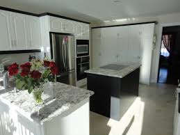 incredible cost to refinish kitchen cabinets pleasing with kitchen