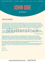 job cover letter stock images royalty free images u0026 vectors