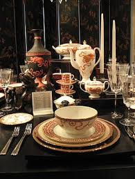 73 best wedgwood images on pinterest china patterns tableware