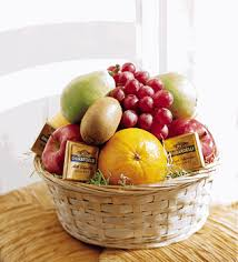 fruit delivery dallas fruit basket delivered to parkland hospital dallas on harry hines
