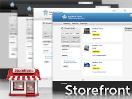 top 5 drupal out of the box themes to use for e commerce appnovation