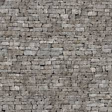 seamless stone wall texture by hhh316 on deviantart