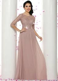 sleeved bridesmaid dresses bridesmaid dresses with sleeves 100 images chiffon v neck v