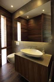 Powder Room Decor All Photos Powder Room Designs Images About Powder Room Powder Room Designs