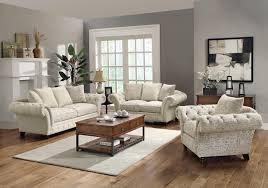 lounge set up ideas home design ideas answersland com