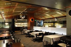 private dining pearl
