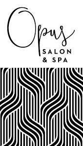 Emblem Design Ideas Best 25 Beauty Salon Logo Ideas Only On Pinterest Brand Logos