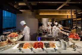 on menu 10 best buffets in hong kong stuff yourself and