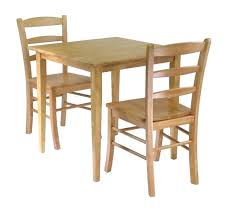unfinished furniture kitchen island unfinished kitchen chairs unfinished kitchen chairs winsome dining