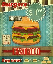 doc menu flyer template u2013 50 best restaurant menu templates