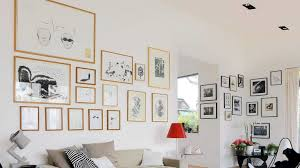cadre deco chambre tableau pour decoration salon avec inspirations et cadre deco avec