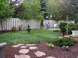 pictures aaa landscaping in saskatoon