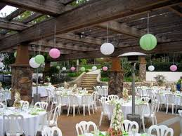 cheap wedding venues in orange county orange county caterers and banquet facility country garden caterers