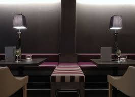 design hotel dresden qf hotel dresden save up to 70 on luxury travel secret escapes
