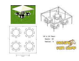 tent rental cost 20 x 20 tent fresno tent rental fresno traditional tent