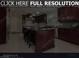 cherry wood kitchen cabinets price cherry wood kitchen cabinets