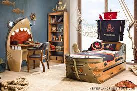 Juvenile Bedroom Furniture Antique Boys Bedroom Furniture Black Throughout Boys Bedroom