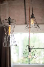 Light Bulb Chandelier Diy 25 Creative Light Bulb Diy Ideas Hative