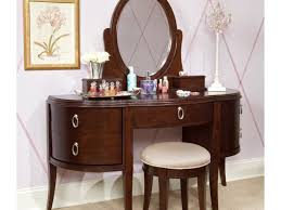 bedroom vintage bedroom vanity beautiful bedroom vanities with