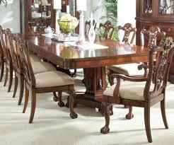 lexington furniture dining room chairs lexington furniture dining