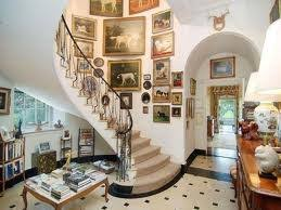 Best Victorian Interior Design Images On Pinterest Victorian - Interior design victorian house