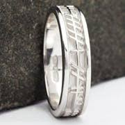 celtic wedding celtic wedding bands handcrafted wedding rings