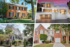 Types Of Houses Pictures 8 Questions That Predict What Types Of Houses You U0027ll Buy Real