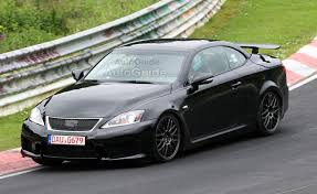 is lexus 2014 lexus is lexus is f cabrio skin autoguide com