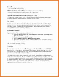 experience resume for production engineer production engineer sample resumes download resume format