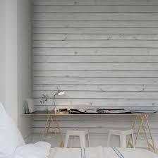 trending faux wood wallpaper simply grove