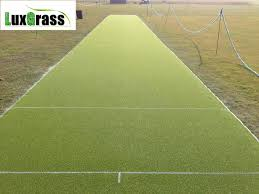 astroturf aliexpress com buy non fill astro turf mat for cricket pitch