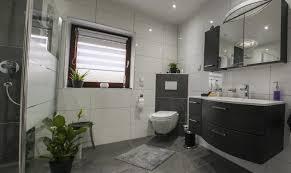 badgestaltung fliesen ideen vorzglich ideen badgestaltung fliesen in ideen ziakia