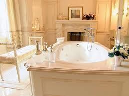 romance in bathroom pics descargas mundiales com