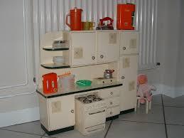 ma ptite cuisine ma cuisine chez lorette la table de l