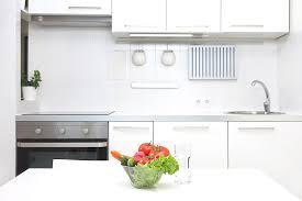 kitchen showroom new kitchens u0026 kitchen renovation ideas