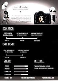 photography resume examples professional photographer resume free samples examples