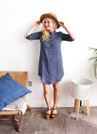 what i wore may edition emily henderson