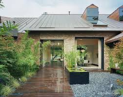 44 modern home plans with porches january 2015 kerala home design modern simple home designs courtyard porch kathabuzz