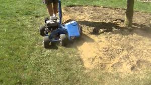 Lawn Care Programs For Do It Yourself Do It Yourself Landscaping Maintenance Youtube